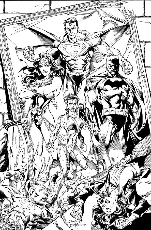 Justice_League_Free_Coloring_Pages http://takkeboys.nl/em-justice-league-coloring-pages.phtml